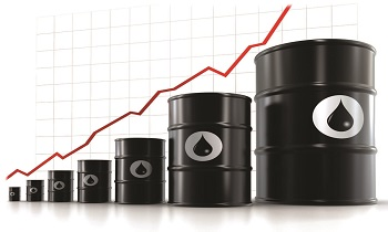 Rubber market on 11 April: Rising oil prices lead to...